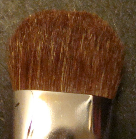 Sigma SS239 Brush Sigma E55 Brush