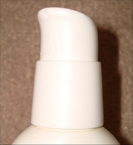Spectro HydraCare Dry Skin Spout