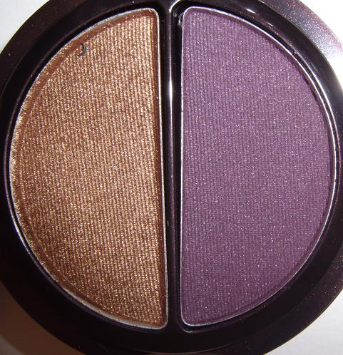 L'Oreal HiP Concentrated Shadow Duo Review – Wicked | Swatch And Learn