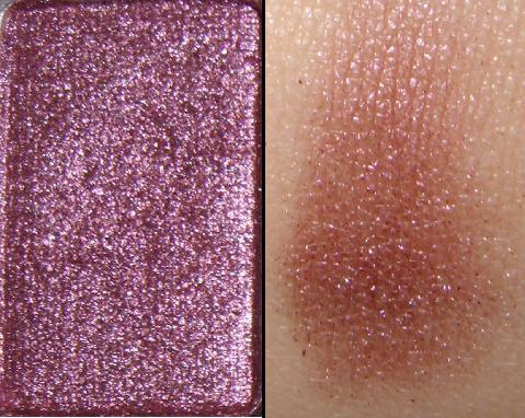 Urban Decay Ammo Shadow Box Review Amp Swatches Swatch And Learn