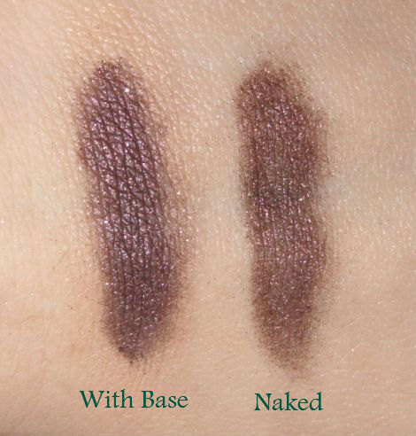Eyeshadow Base by NYX Professional Makeup #4