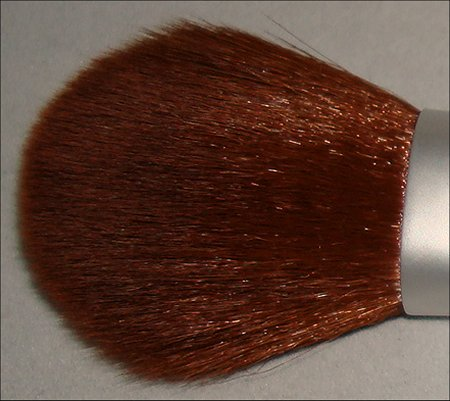 Eco Tools Blush Brush Review