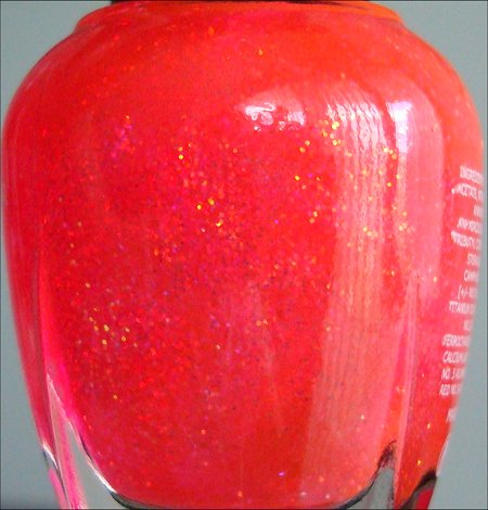 KleanColor 228 Chunky Holo Candy Pictures