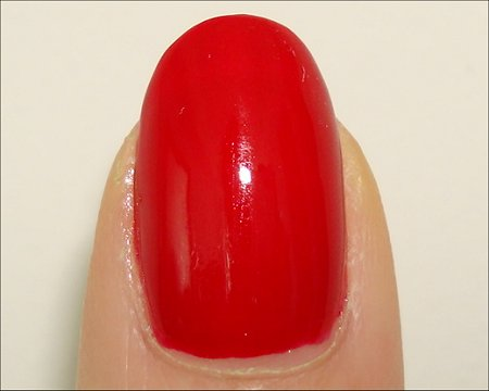 OPI Vodka & Caviar Swatches & Review