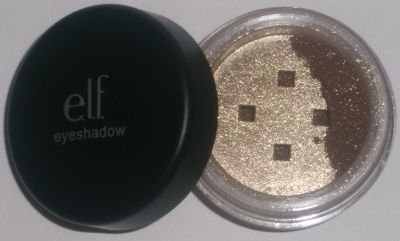 Image of e.l.f. Wild Mineral Eyeshadow