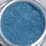 Image of NYX Ocean Blue Dramatic Chromatic Eyeshadow Pigment