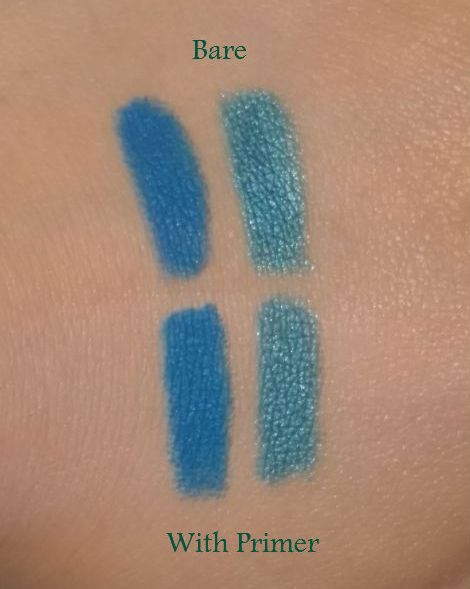 Image of Eyeko Line & Shine Duo Colour Pencil for Popstar Eyes