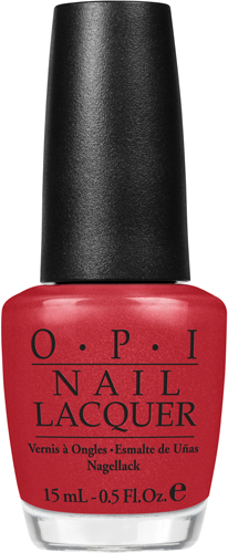 OPI 2011 Muppets Holiday Collection OPI Animal-istic Pictures