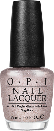 OPI Muppets Holiday Collection OPI Designers, de Better! Pictures