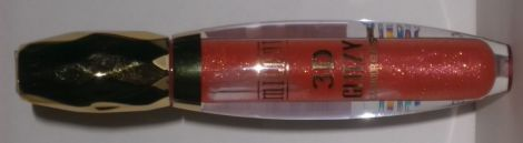 Image of Milani 3D Glitzy Stylish Glamour Gloss