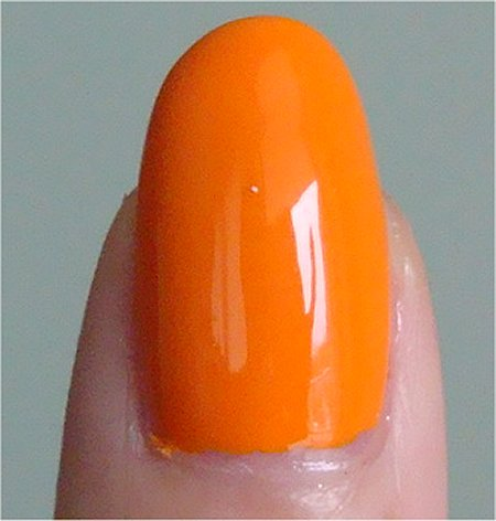 China Glaze Island Escape Collection Review & Swatches