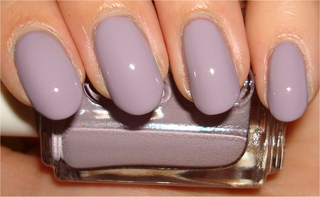 Flash Bangle Jangle Essie Holiday 2011 Collection Swatches & Review
