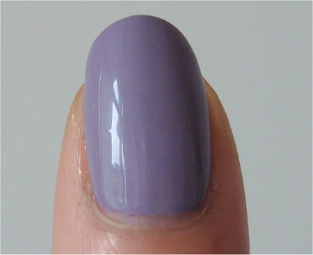 Natural Light Bangle Jangle Essie Winter 2011 Collection Swatch & Review
