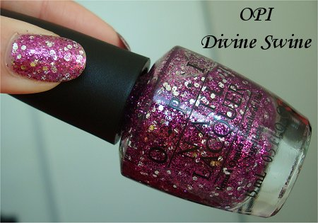 Natural Light OPi Divine Swine Bottle