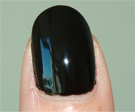 Flash Liquid Leather Swatch China Glaze Swatches &amp; Review