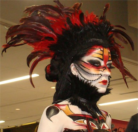 IMATS Toronto 2011 Student Competition Winner