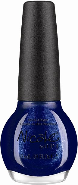 Nicole by OPI Kardashian Kolors Listen to your Momager!