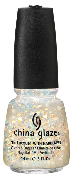 China Glaze Capitol Colours Collection China Glaze Luxe And Lush