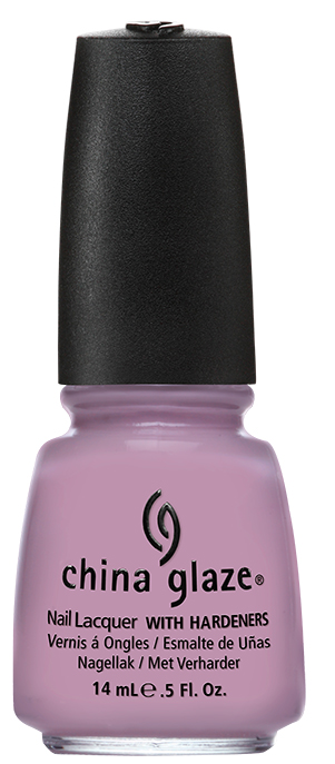 China Glaze Sweet Hook Electropop Collection Pictures & Press Release