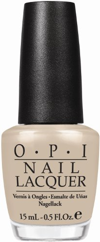 OPI Did You Ear About Van Gogh OPI Holland Collection Press Release & Promo Pictures