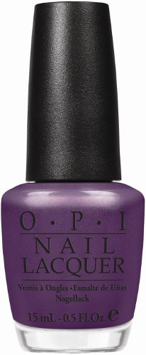 OPI Dutch Ya Just Love OPI Holland Collection Press Release & Promo Pictures