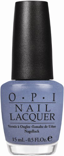 OPI I Don't Give a Rotterdam OPI Holland Collection Press Release & Promo Pictures