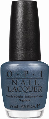 OPI I Have Herring Problem OPI Holland Collection Press Release & Promo Pictures