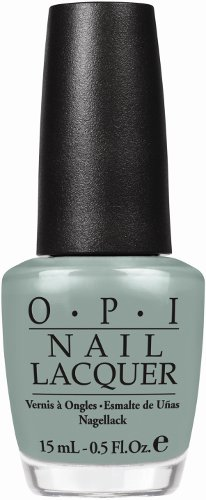 OPI Thanks a WindMillion OPI Holland Collection Press Release & Promo Pictures