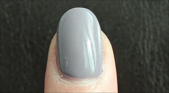 Cult Nails My Kind of Cool Aid Review & Swatches