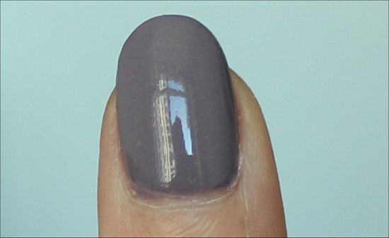 Cult Nails My Kind of Cool-Aid Swatch & Review