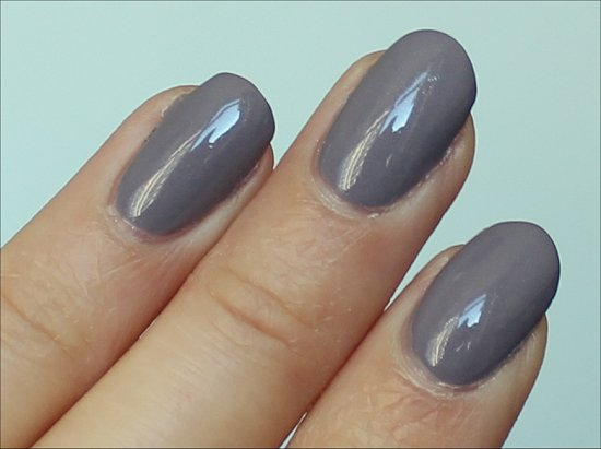 Cult Nails My Kind of Cool-Aid Swatches & Review