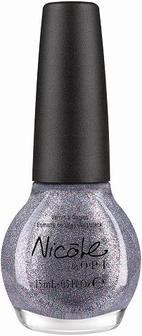 Nicole by OPI Look at Me Look at Me Shoppers Drug Mart Exclusives Press Release