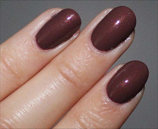 OPI Wooden Shoe Like to Know Swatches & Photos Holland Collection