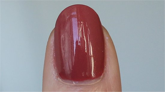 OPi Gouda Gouda Two Shoes Swatch, Photos & Review