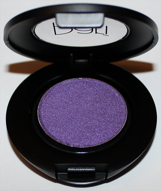 Pari Beauty Eye Shadow Topbox February 2012 Review & Photos