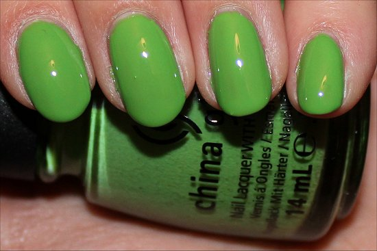 Pot of Gold Nails Nail Art Tutorial Step 2
