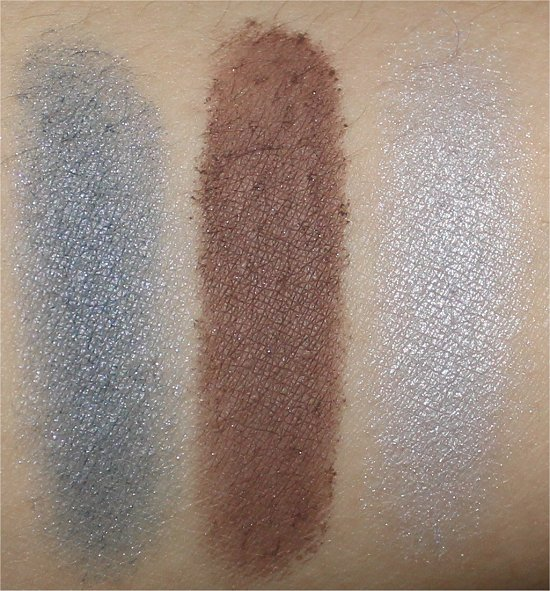 Wet n Wild Color Icon On Cloud Nine Swatches, Review & Pictures