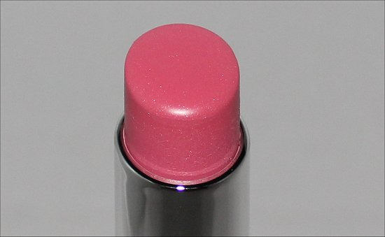 Revlon ColorBurst Lip Butter Strawberry Shortcake Pictures, Swatch & Review