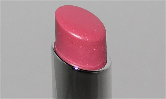 Revlon Strawberry Shortcake Lipbutter Swatch & Review