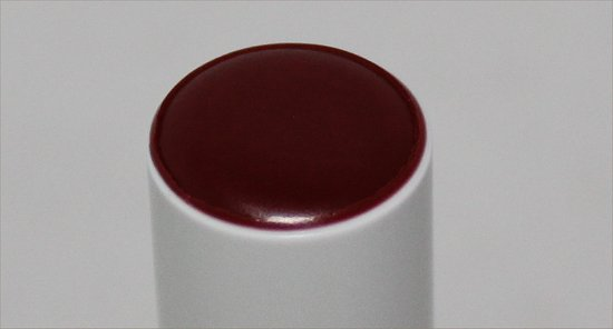Yes to Carrots Color Balm Soft Plum Review & Swatches