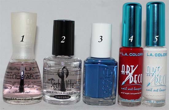 British-Union-Jack-Nail-Art-Tutorial-Pictures-Swatches