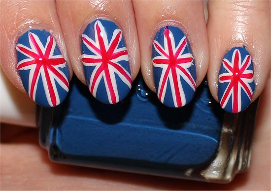 British-Union-Jack-Nails-Nail-Art-Tutorial-Pictures