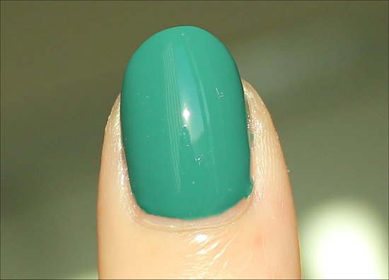 China-Glaze-Exotic-Encounters-Swatches-Review