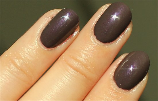 China-Glaze-Jungle-Queen-Pictures-Swatch-Review