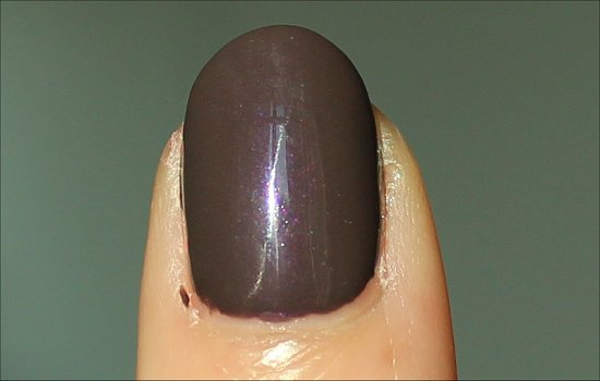 China-Glaze-Jungle-Queen-Review-Pictures