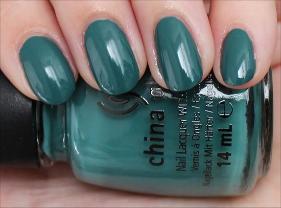 China-Glaze-On-Safari-Collection-Exotic-Encounters-Review-Photos