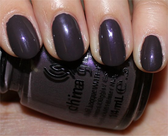 China-Glaze-On-Safari-Collection-Swatch-Review-Jungle-Queen