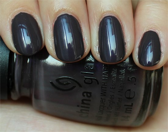 China-Glaze-On-Safari-Jungle-Queen-Swatch-Review-Pics