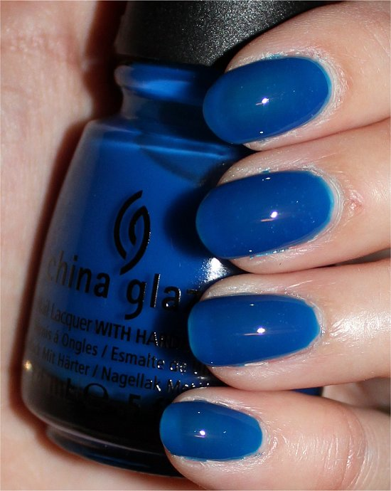 China-Glaze-Ride-the-Waves-Swatches-Review