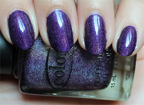 Color-Club-Wild-At-Heart-Review-Swatch-Photos